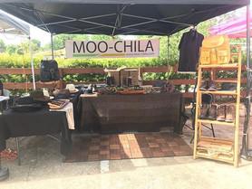 MOO-CHILA