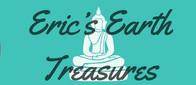 ERICS EARTH TREASURES