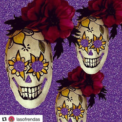This SUNDAY!! OCT 8TH 12-8 _eadovintagefest We are super excited to have _lasofrendas coming out fro