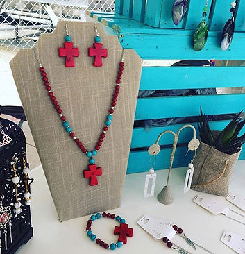 Shop _erics_earth_treasures THIS SATURDA