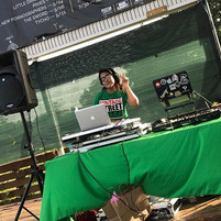 DJ FRENCHI