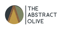 THE ABSTRACT OLIVE