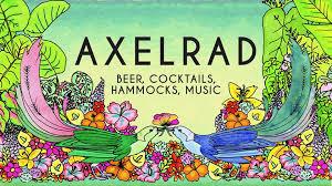 AXELRAD.jpg