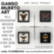 GANSO MUERTO ART.jpg