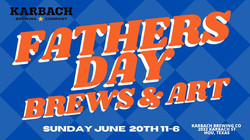 FATHERS DAY MARKET