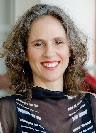 Liana Netto