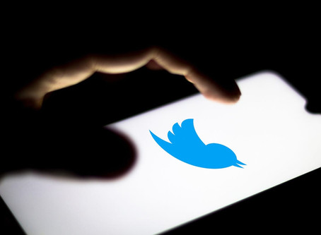 The Twitter breach and lesson to take away from it