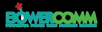 BowerComm Logo.png