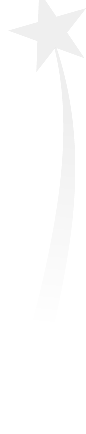 gray star with fade 2.png