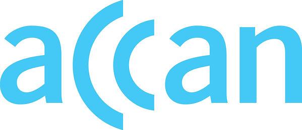 ACCAN Logo.JPG