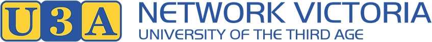 Logo-type1-sm-blue-transparent-border1.p