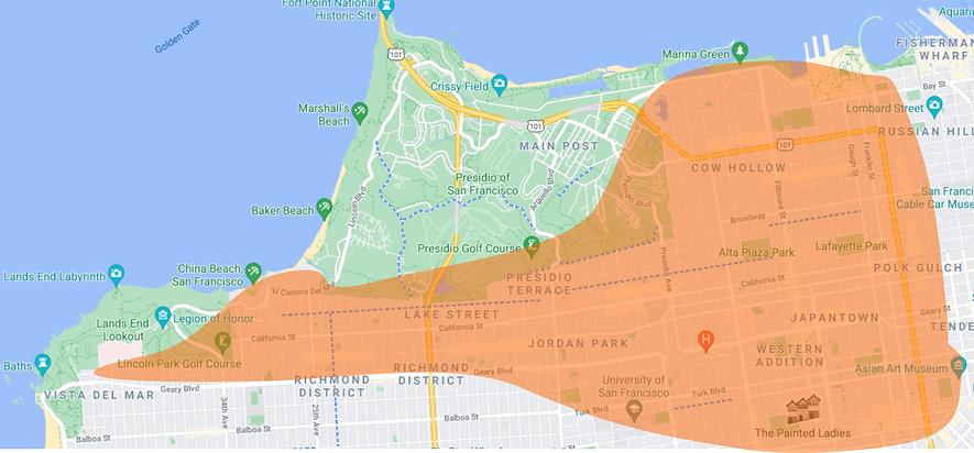 GoDogSF Area.jpg