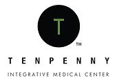 Tenpenny.png