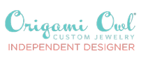 Origami-Owl-Transparent-Logo-Color.png