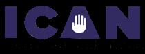 logo-ican-normal.png