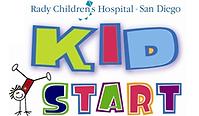 Kidstart-Logo.png