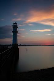 Newhaven sunset.jpg