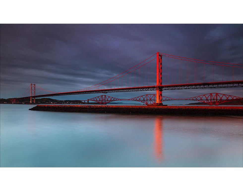 Sunset-at-that-bridge.jpg