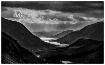 Loch Etive in the rain_079_I_Proj.JPG
