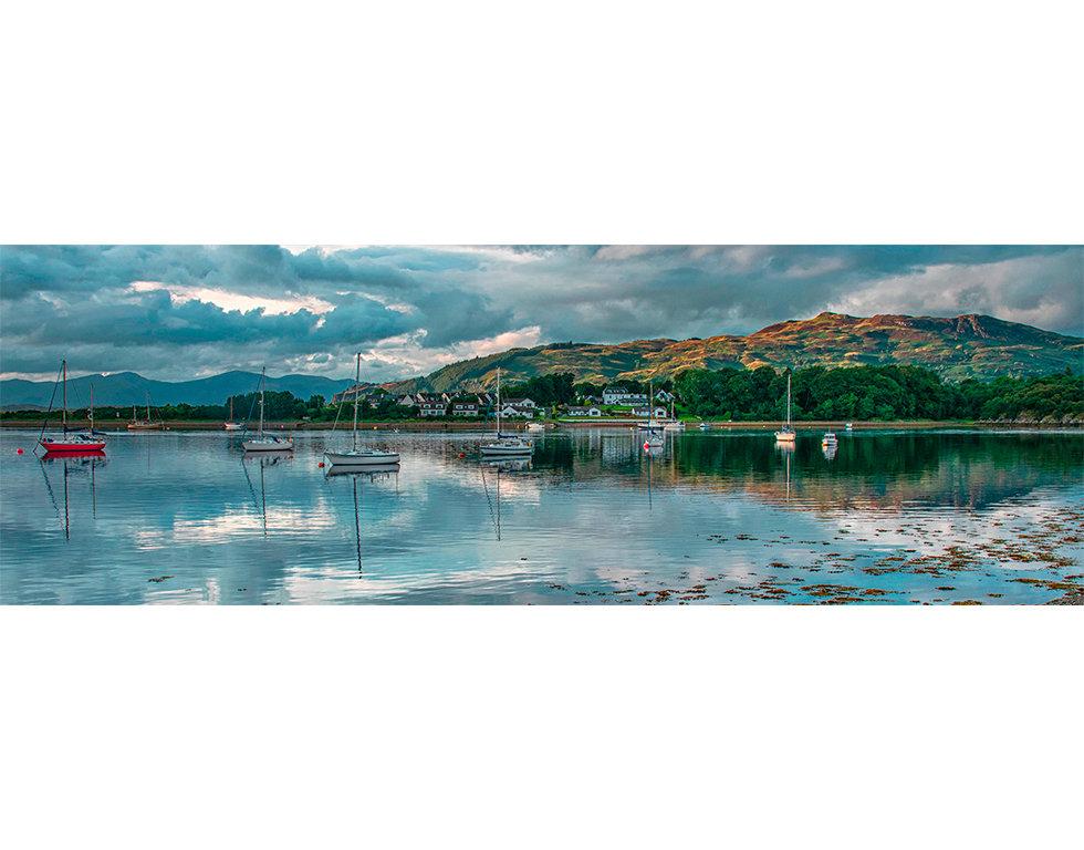 Evening,-Loch-Linnhe-_151_pdi.jpg