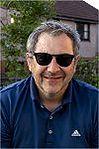 Jim Reid.jpg