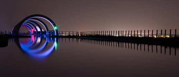 Falkirk Wheel at night_079_A_Proj.jpg