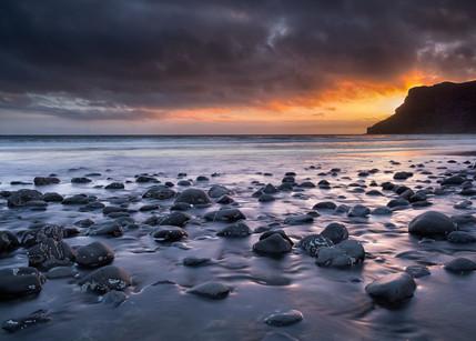 Talisker Bay sunset.jpg