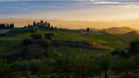Tuscan Sunrise_079_A_Proj.jpg