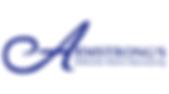 armstrong-national-alarm-monitoring-vect