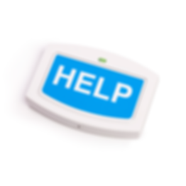 Wall Button Image 1 gallery.png