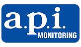 API-Monitoring-Logo.jpg