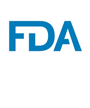 FDA Logo Monogram_White.png