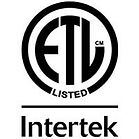 Intertek ETL Listed - resized.jpg
