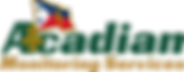 AMS0917_Logo1k-2.png