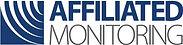 affiliated-logo.jpg