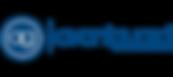 logo_AvantGuard-650x289.png
