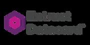 Entrust Datacard Logo.png
