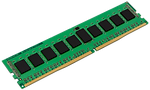 RAM-DDR4.png