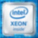 logo-XEON.png