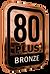 80+Bronze.png