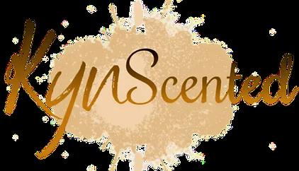 KynScented Logo.png