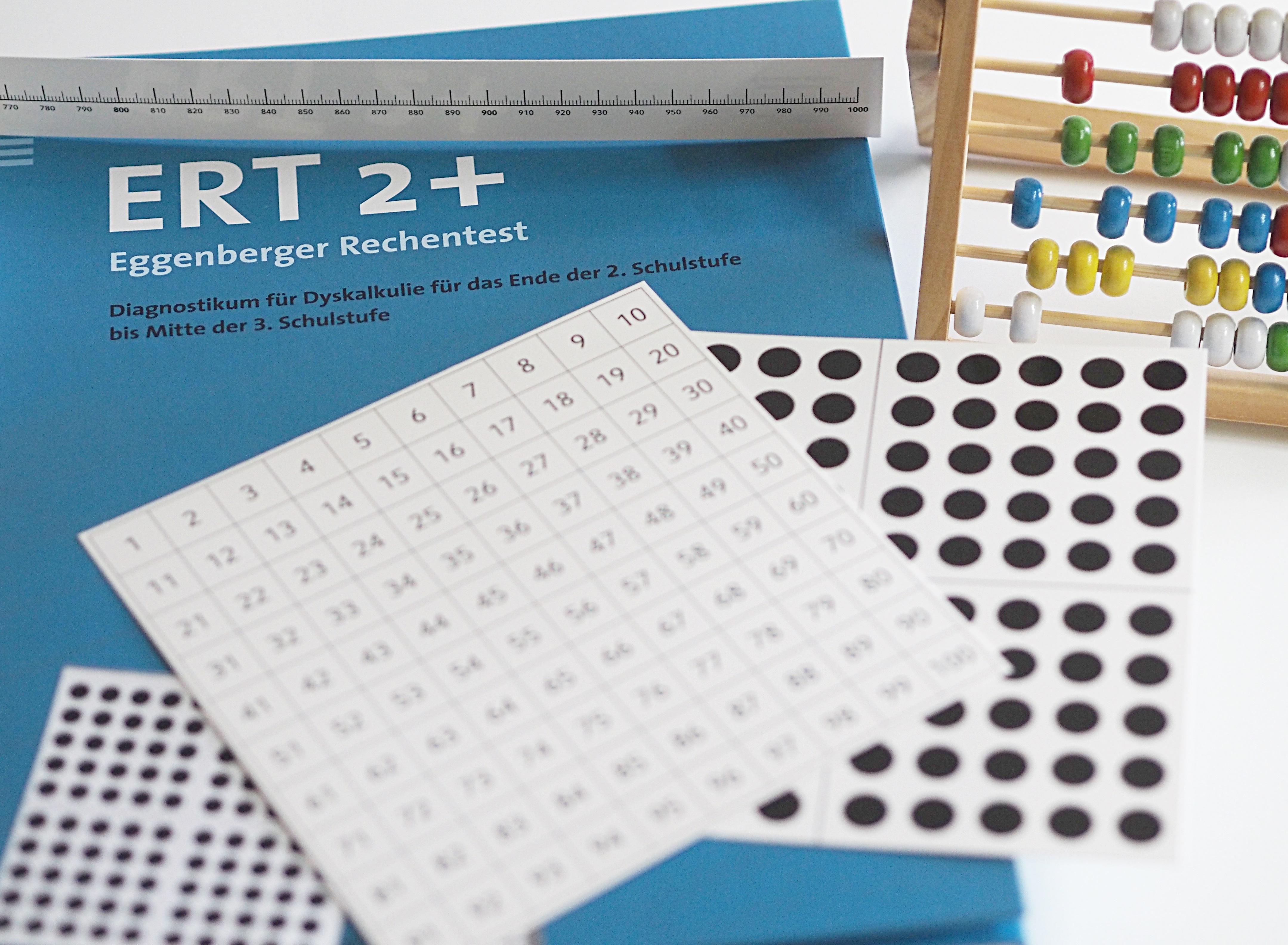 ERT 2+