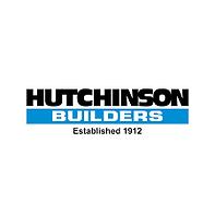 HUTCHIES.png