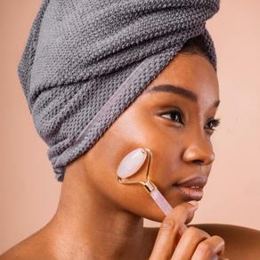 ¿Cómo Usar Cuarzos En Tu Rutina de Skincare?