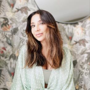 #DesdeElTocadorBJMX: Triana Casados, Directora de 3Managment