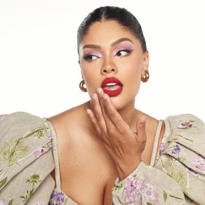 5 Marcas De Belleza Mexicana Imperdibles