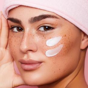 ¿Cuándo Se Ven Los Resultados De Tu Skincare?