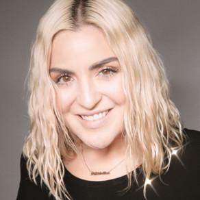 #DesdeElTocador: Hildelisa Beltrán, Directora y Fundadora de Beautyjunkies