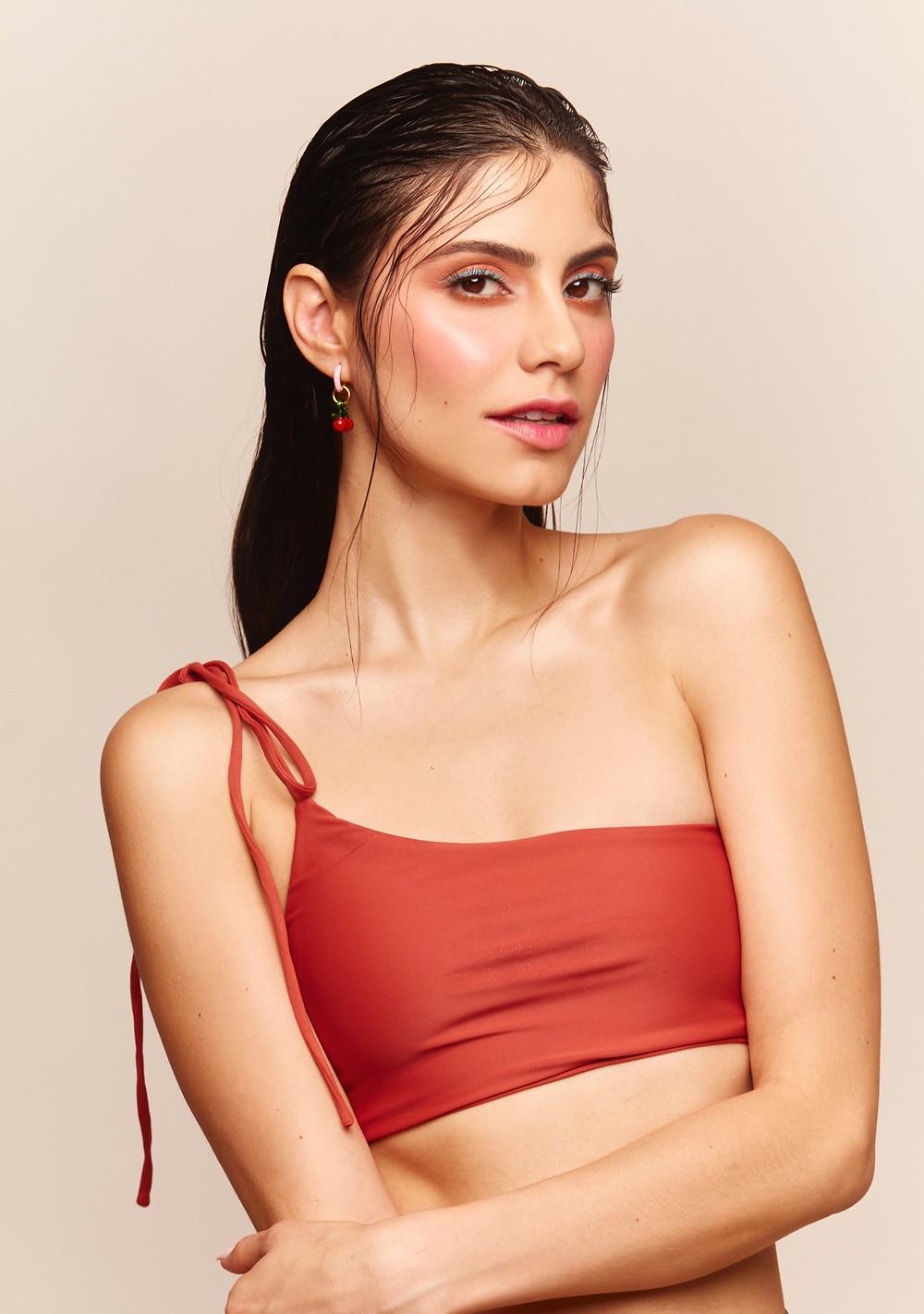 Barbara Lopez