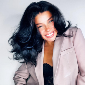 #DesdeElTocadorBJMX: Claudia Váldez, Experta en Belleza